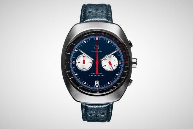 Blue-Dial-Prototipo-Chronograph-by-Autodromo (1)