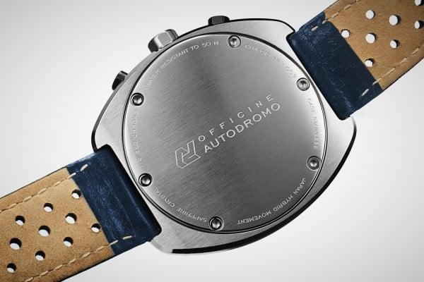 Blue-Dial-Prototipo-Chronograph-by-Autodromo-3