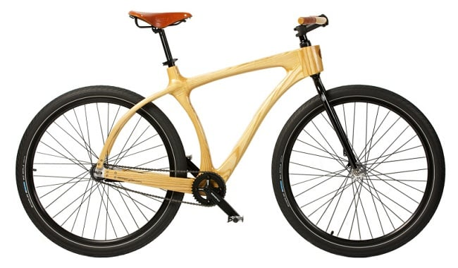Connor Wood Bicycles6