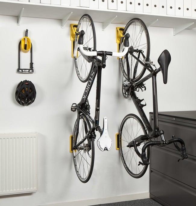Endo Bike Storage System1