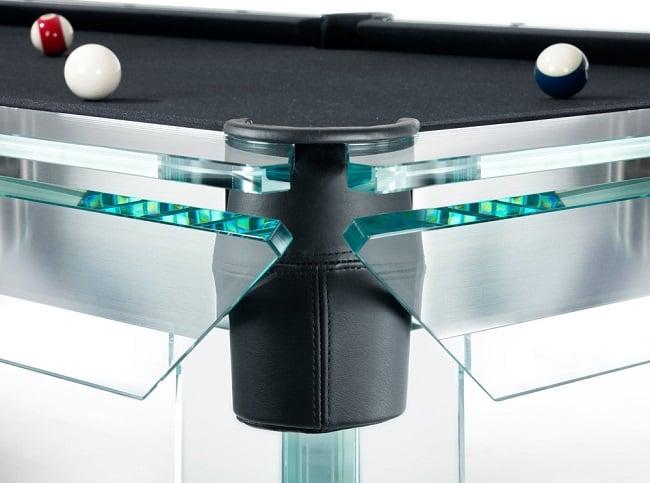Filotto Pool Table 5