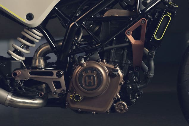 Husqvarna Motorcycle Concepts 5