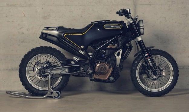 Husqvarna Motorcycle Concepts13