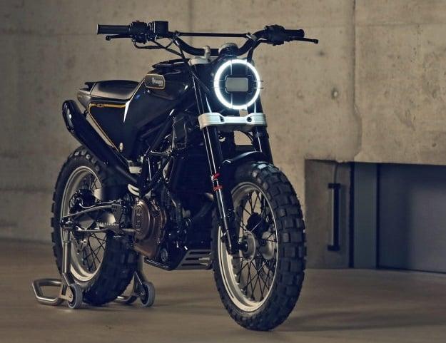 Husqvarna Motorcycle Concepts14