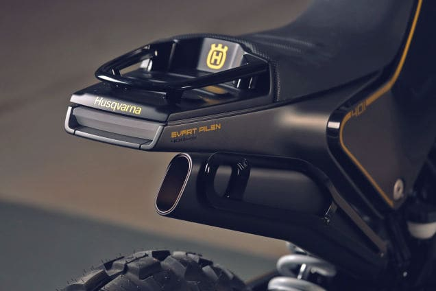 Husqvarna Motorcycle Concepts3