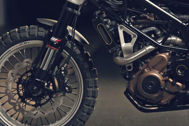 Husqvarna Motorcycle Concepts4