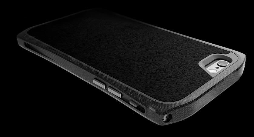 Ronin Iphone 6 Element Case Men S Gear