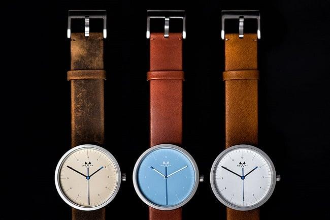 MONA Watches 3