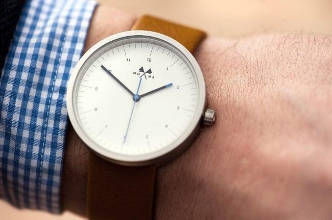 MONA Watches 5