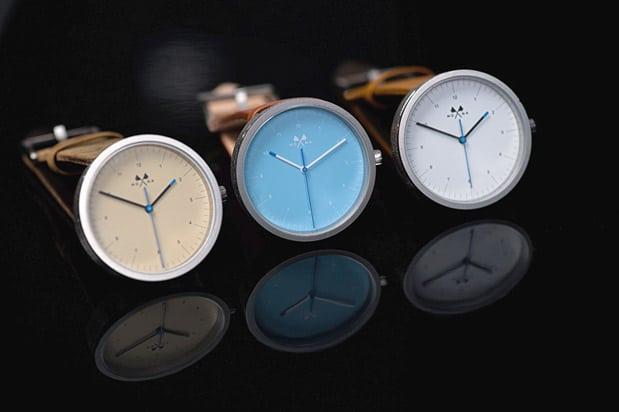 MONA Watches 6