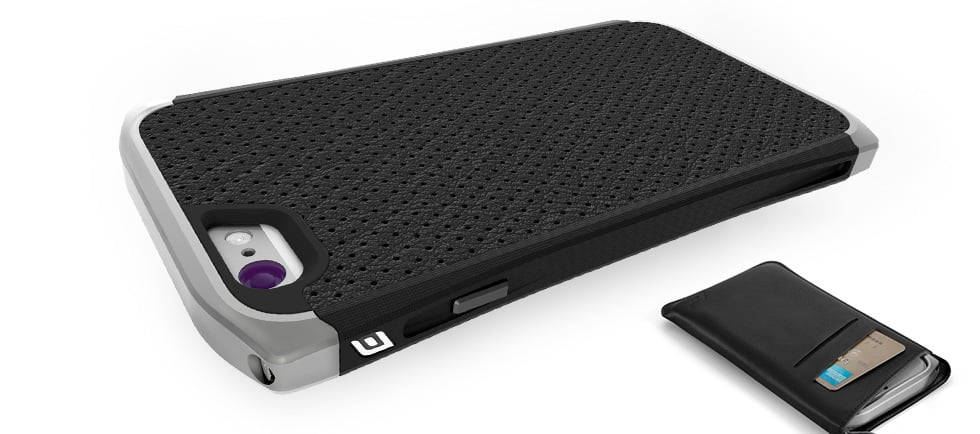 Ronin IPhone 6 Element Case 2