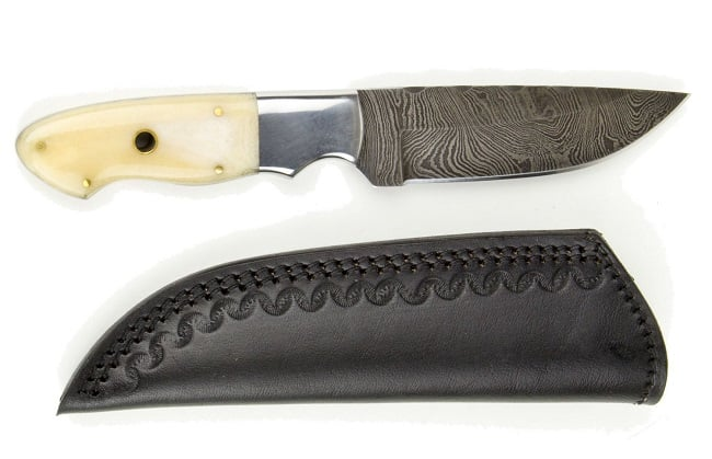 Apache Gaan Damascus Knife 4 (1)