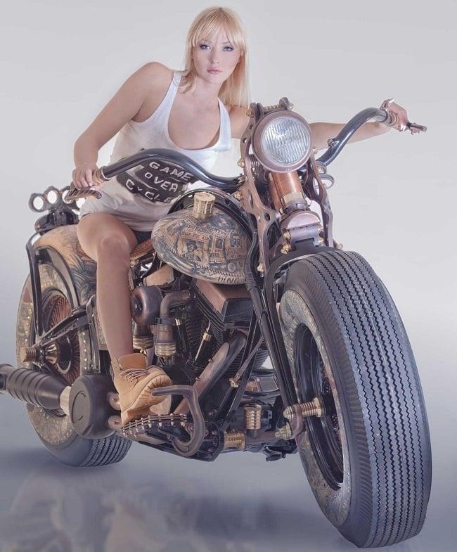 Cheyenne-Bike-The-Recidivist-28
