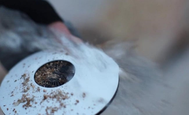 Mars- The Levitating Bloototh Speaker 4