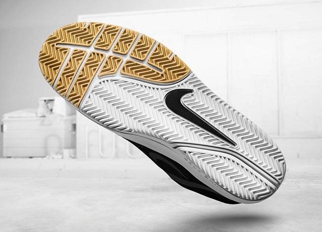 Nike Free SB Skateboarding Shoe 1 (1)