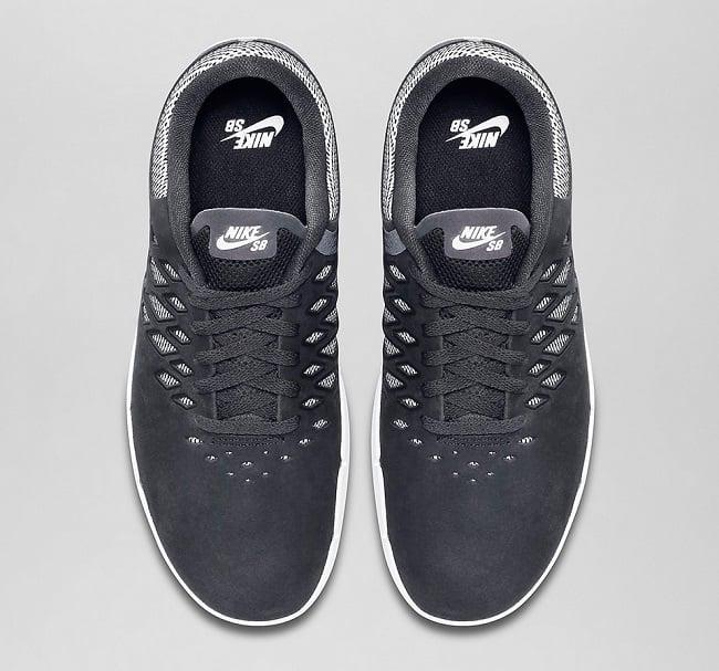 Nike Free SB Skateboarding Shoe 4 (2)