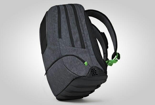 The AMPL Smartbag
