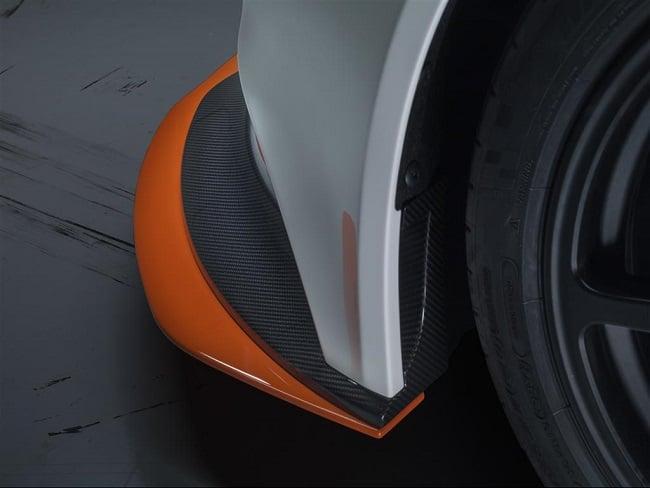 Aston Martin Vantage GT3 Special Edition 10