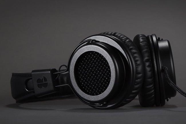 BLOC & ROC Galvanize Headphones 2