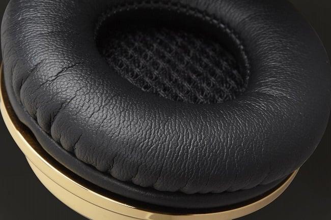 BLOC & ROC Galvanize Headphones 7