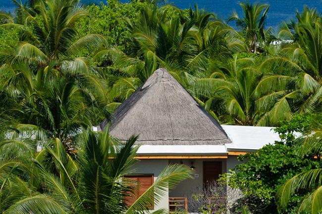 Amilla Fushi Resort In Maldives 11