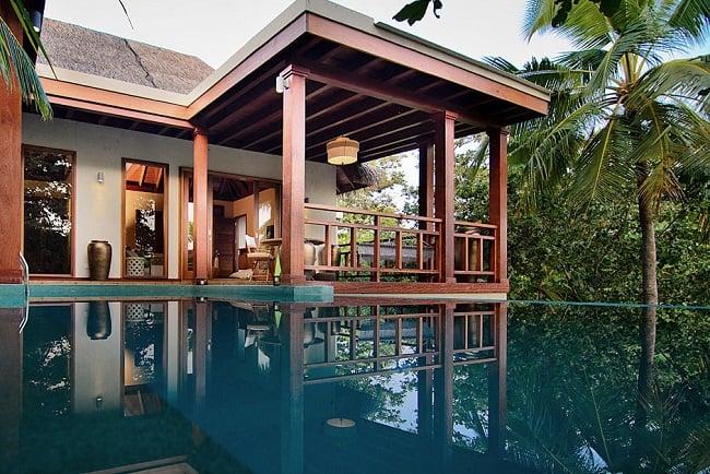 Amilla Fushi Resort In Maldives 12