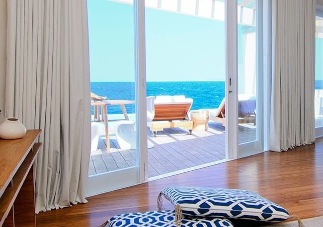 Amilla Fushi Resort In Maldives 7