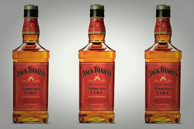 Jack-Daniel's-Tennessee-Fire