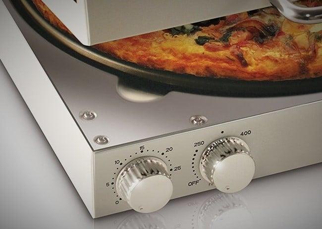 Pizza Box Oven 3 (2)