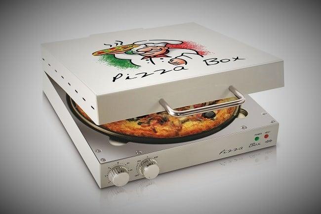 Pizza-Box-Oven