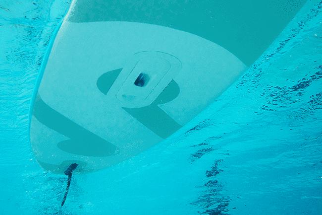 SipaBoard  Self-Inflating Electric Paddleboard 3