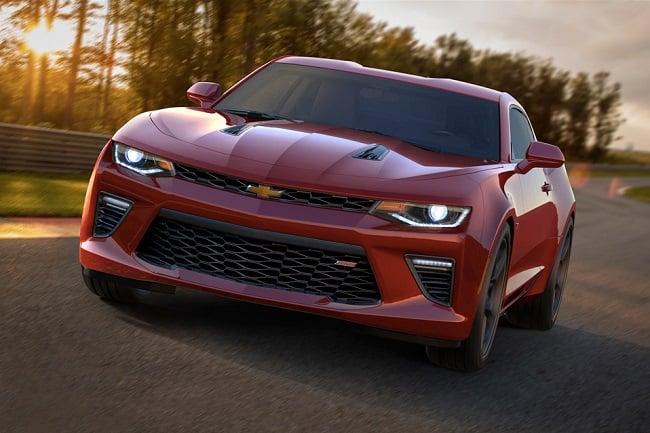 2016-Chevrolet-Camaro-SS_2