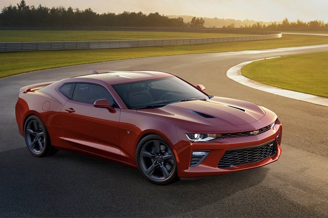 2016-Chevrolet-Camaro-SS_9