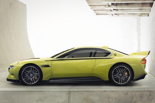 BMW-3.0-CSL-Hommage_12