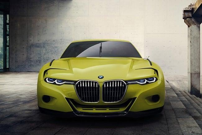 BMW-3.0-CSL-Hommage_14