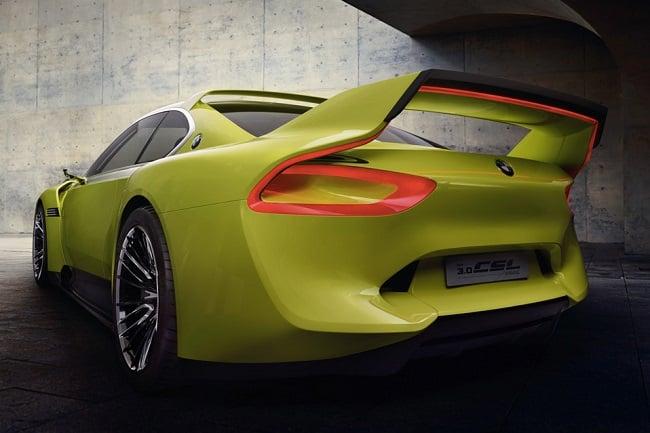 BMW-3.0-CSL-Hommage_4