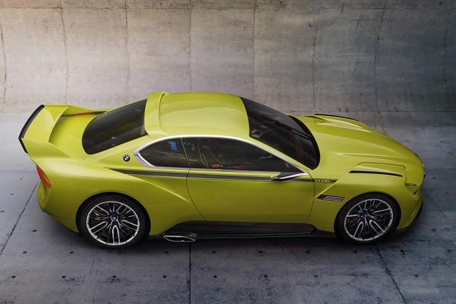 BMW-3.0-CSL-Hommage_6