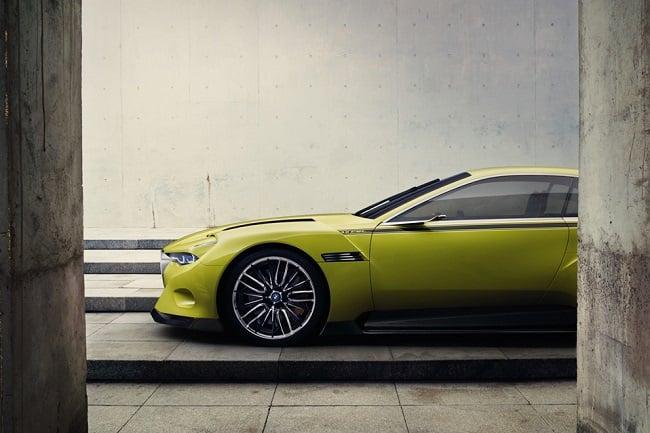 BMW-3.0-CSL-Hommage_8