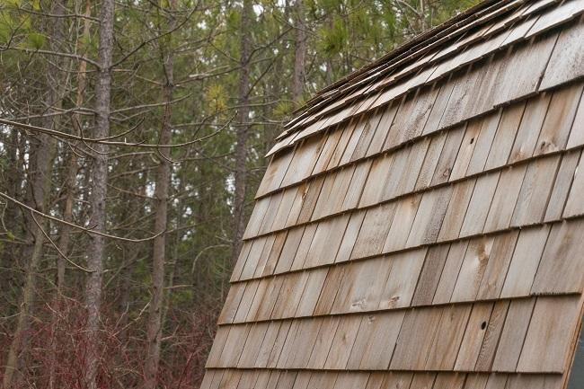 Gute Collingwood Shepherd Hut 15