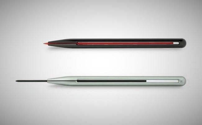 Penxo Pencil 1