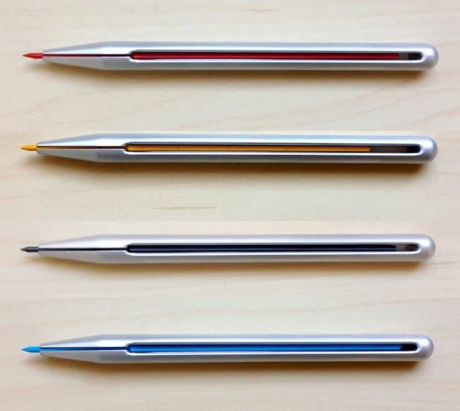 Penxo Pencil 2