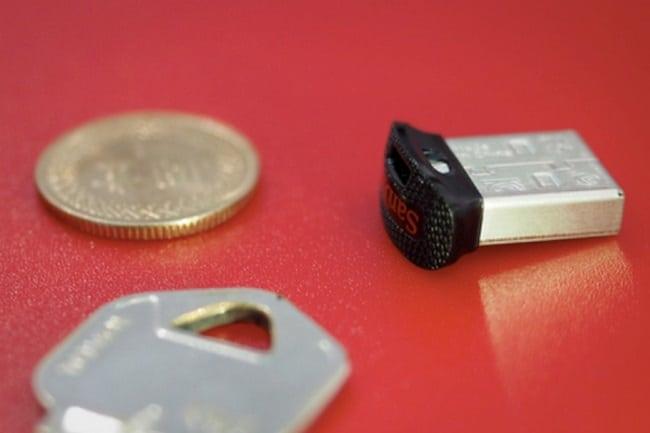 128-GB-SanDisk-Ultra-Fit_1