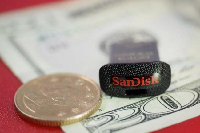 128-GB-SanDisk-Ultra-Fit_3