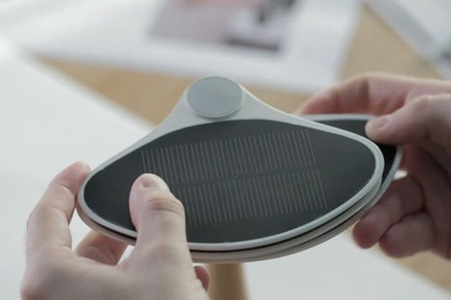 Ginkgo Solar Tree Charger_3