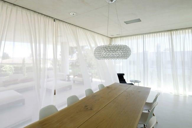 Jellyfish House 3