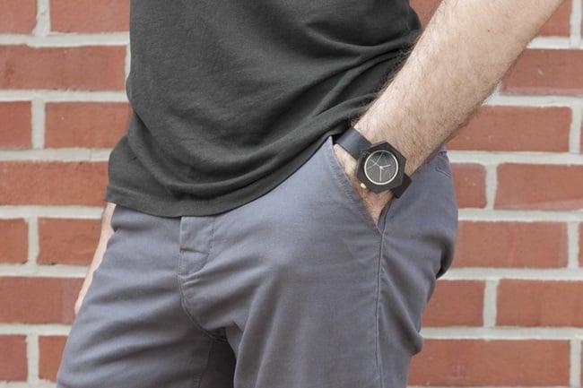 Mason Marble Watches 4
