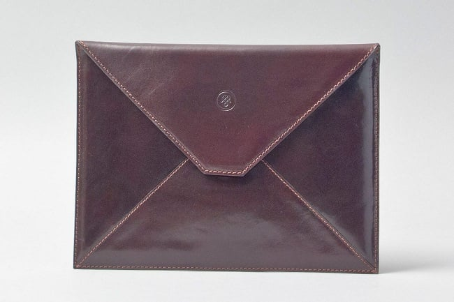 Maxwell Scott Laptop&Tablet Cases 2