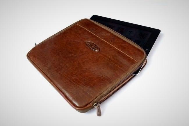 Maxwell Scott Laptop&Tablet Cases 4