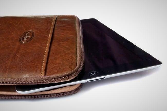 Maxwell Scott Laptop&Tablet Cases 5