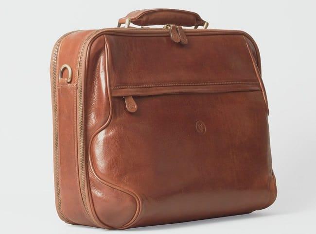 Maxwell Scott Laptop&Tablet Cases 6
